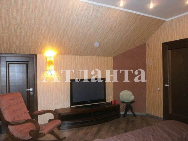 Продается дом на ул. Комарова — 185 000 у.е. (фото №16)