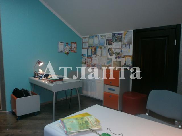 Продается дом на ул. Комарова — 185 000 у.е. (фото №18)