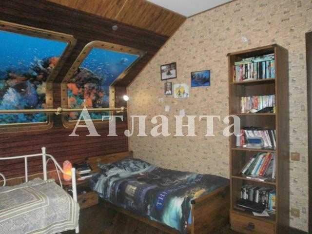 Продается дом на ул. Комарова — 185 000 у.е. (фото №19)