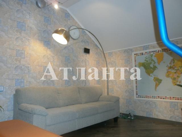 Продается дом на ул. Комарова — 185 000 у.е. (фото №22)