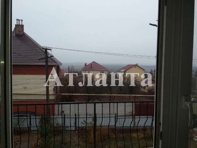 Продается дача на ул. Клубничная — 70 000 у.е. (фото №3)