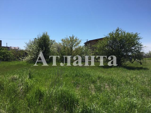 Продается земельный участок на ул. Маркса Карла — 20 000 у.е.
