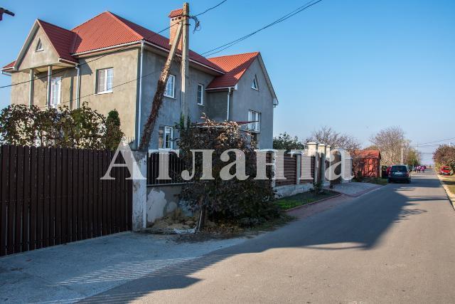 Продается дом на ул. Новоселов — 350 000 у.е. (фото №7)
