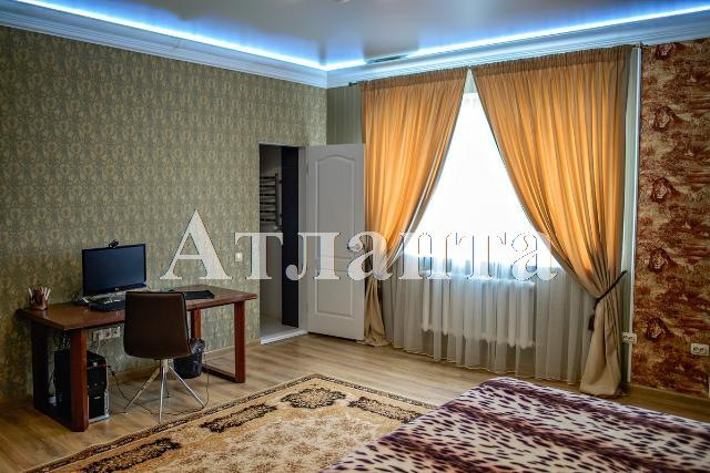 Продается дом на ул. Новоселов — 350 000 у.е. (фото №3)