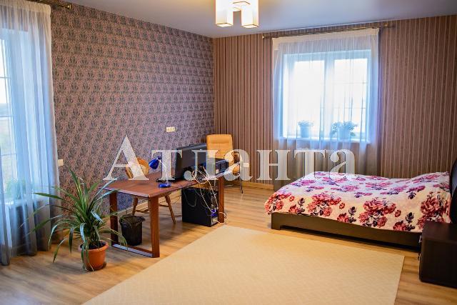 Продается дом на ул. Новоселов — 350 000 у.е. (фото №6)