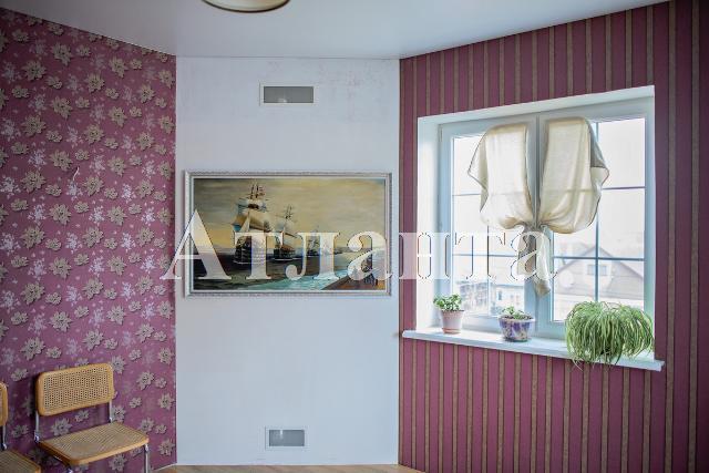 Продается дом на ул. Новоселов — 350 000 у.е. (фото №9)