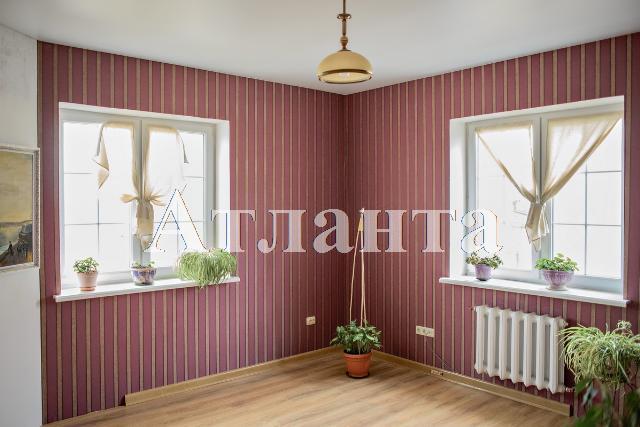 Продается дом на ул. Новоселов — 350 000 у.е. (фото №10)
