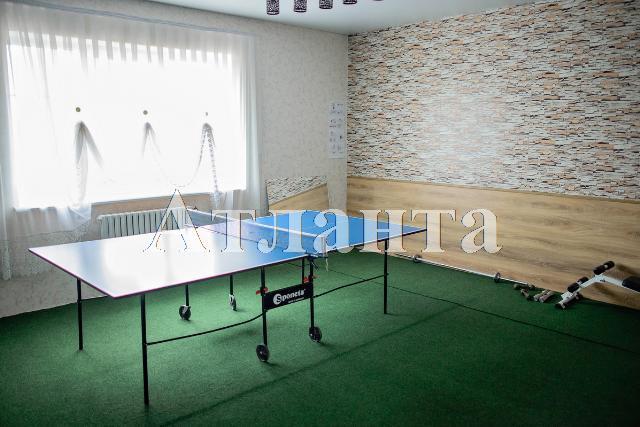 Продается дом на ул. Новоселов — 350 000 у.е. (фото №12)