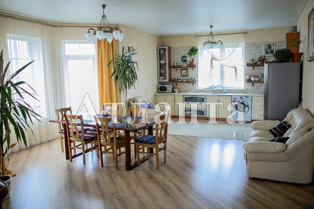 Продается дом на ул. Новоселов — 350 000 у.е. (фото №14)
