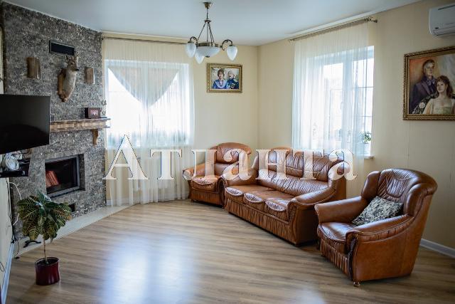Продается дом на ул. Новоселов — 350 000 у.е. (фото №16)