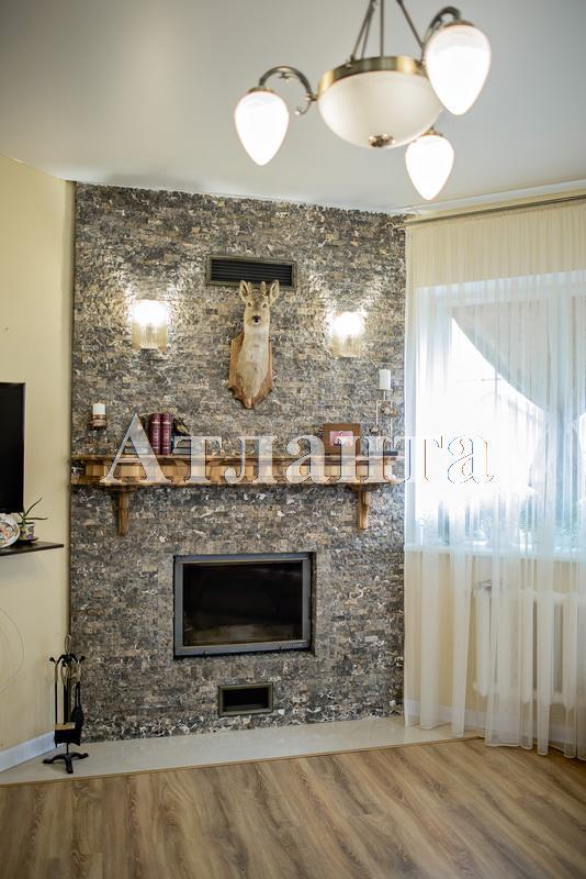 Продается дом на ул. Новоселов — 350 000 у.е. (фото №18)