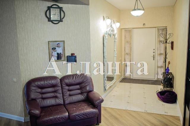 Продается дом на ул. Новоселов — 350 000 у.е. (фото №19)