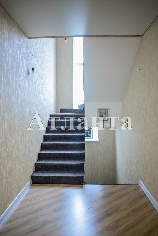Продается дом на ул. Новоселов — 350 000 у.е. (фото №20)