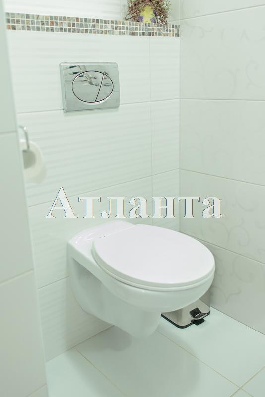 Продается дом на ул. Новоселов — 350 000 у.е. (фото №21)