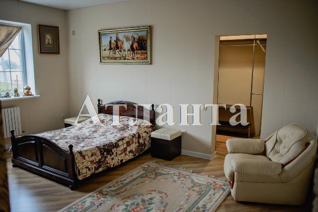 Продается дом на ул. Новоселов — 350 000 у.е. (фото №24)