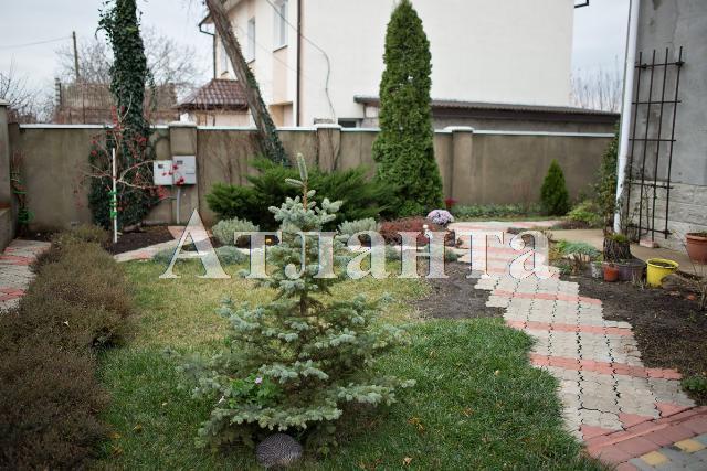 Продается дом на ул. Новоселов — 350 000 у.е. (фото №28)