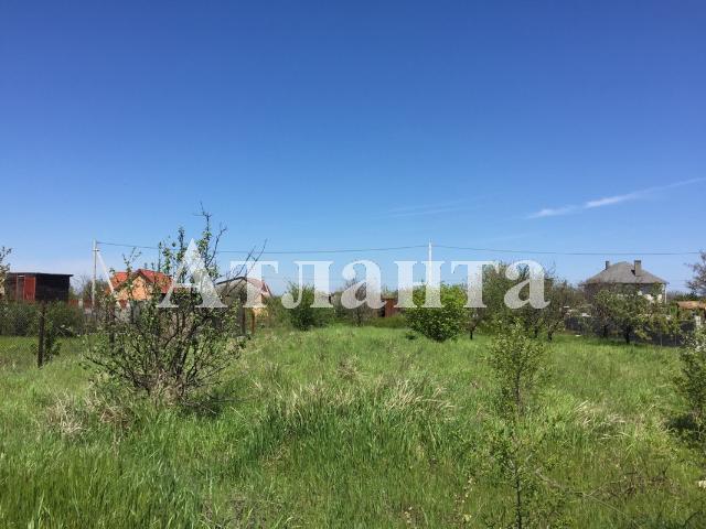 Продается земельный участок на ул. Свердлова — 10 000 у.е.