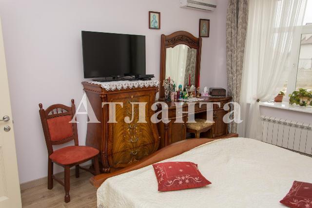 Продается дом на ул. Лагунный Пер. — 300 000 у.е.