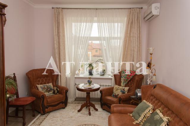 Продается дом на ул. Лагунный Пер. — 300 000 у.е. (фото №2)