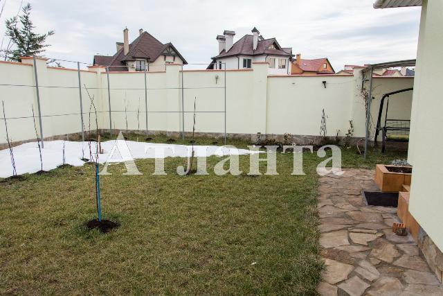 Продается дом на ул. Лагунный Пер. — 300 000 у.е. (фото №3)
