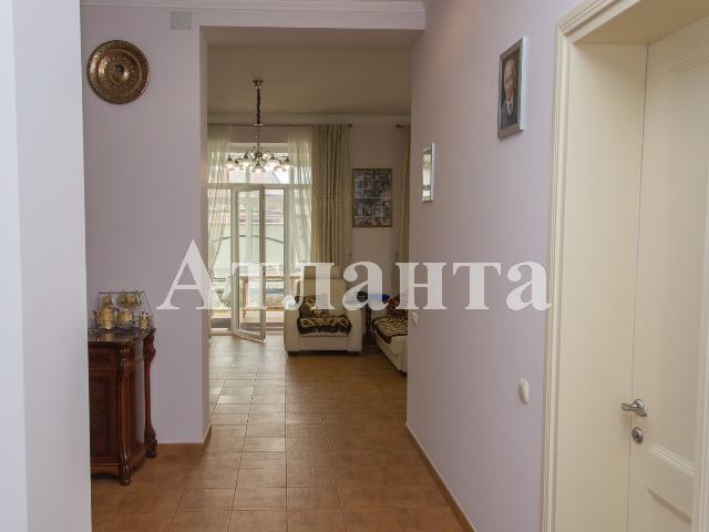 Продается дом на ул. Лагунный Пер. — 300 000 у.е. (фото №4)