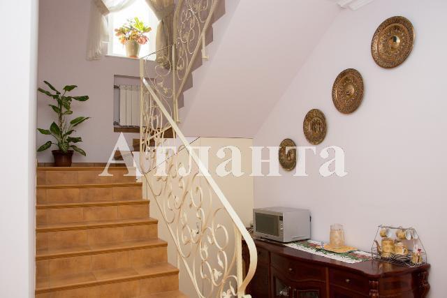 Продается дом на ул. Лагунный Пер. — 300 000 у.е. (фото №5)