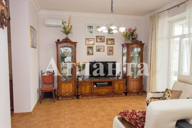Продается дом на ул. Лагунный Пер. — 300 000 у.е. (фото №6)