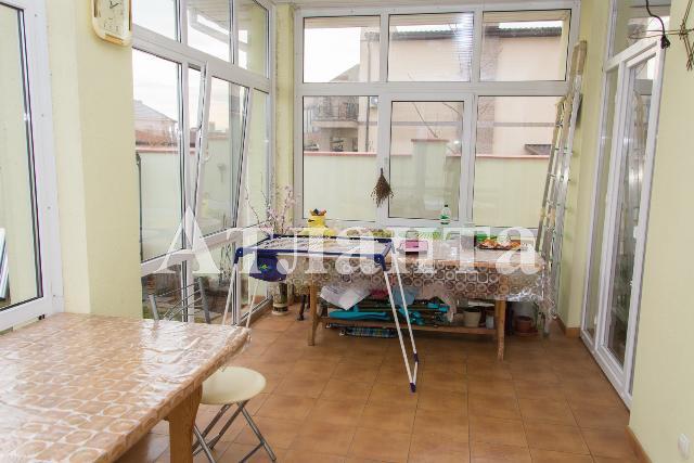 Продается дом на ул. Лагунный Пер. — 300 000 у.е. (фото №7)