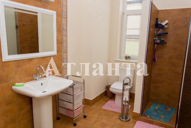 Продается дом на ул. Лагунный Пер. — 300 000 у.е. (фото №8)