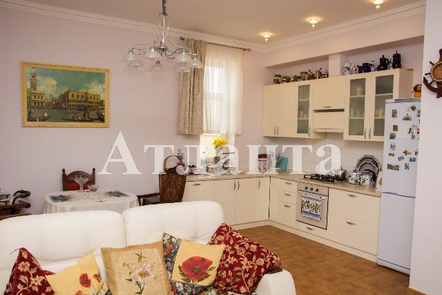 Продается дом на ул. Лагунный Пер. — 300 000 у.е. (фото №9)