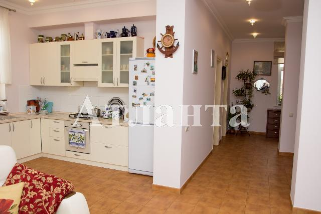 Продается дом на ул. Лагунный Пер. — 300 000 у.е. (фото №10)