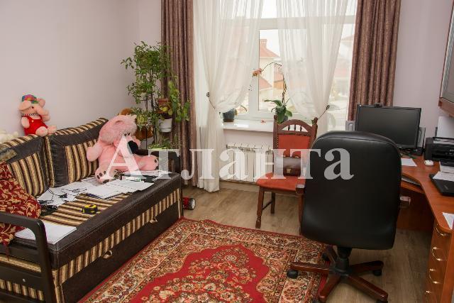 Продается дом на ул. Лагунный Пер. — 300 000 у.е. (фото №11)