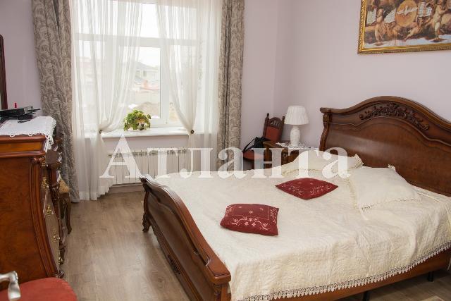 Продается дом на ул. Лагунный Пер. — 300 000 у.е. (фото №12)