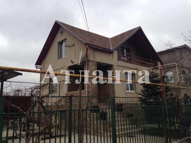 Продается дом на ул. Лагунный Пер. — 300 000 у.е. (фото №13)