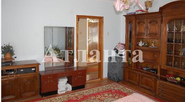 Продается дача на ул. Малиновая — 80 000 у.е. (фото №5)