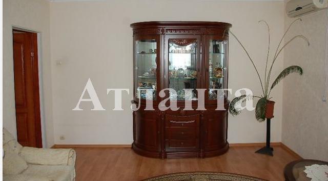 Продается дача на ул. Малиновая — 80 000 у.е. (фото №8)