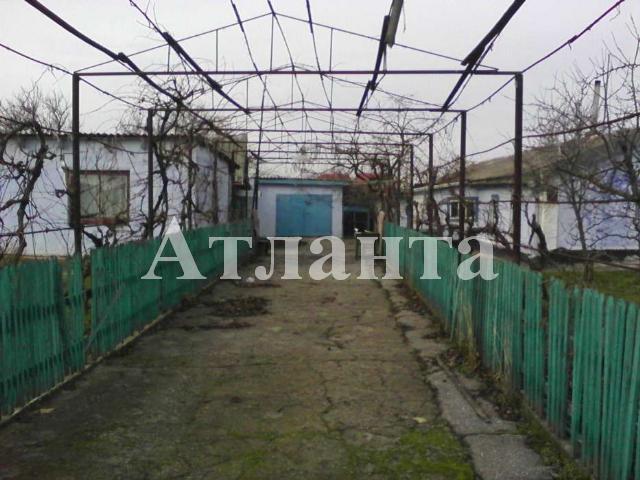 Продается земельный участок на ул. Ильичевская — 90 000 у.е.
