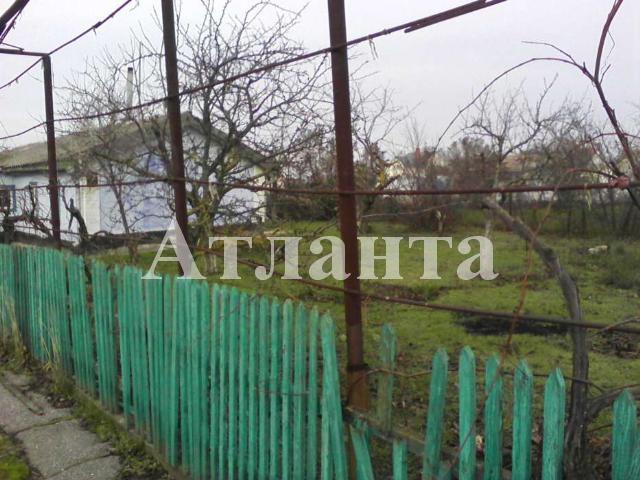 Продается земельный участок на ул. Ильичевская — 90 000 у.е. (фото №3)