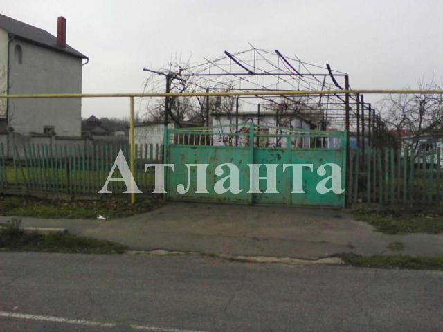 Продается земельный участок на ул. Ильичевская — 90 000 у.е. (фото №4)