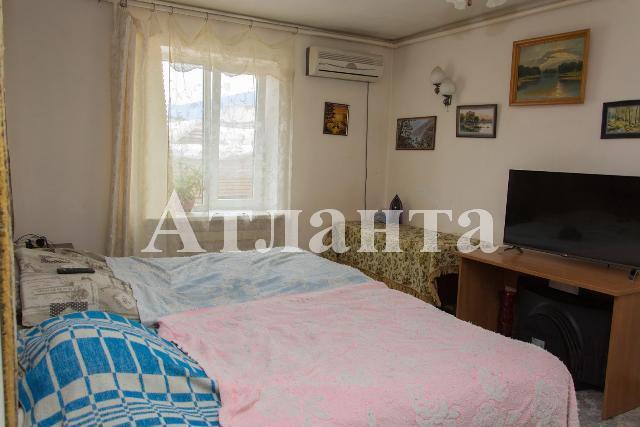 Продается дом на ул. Новая — 85 000 у.е.