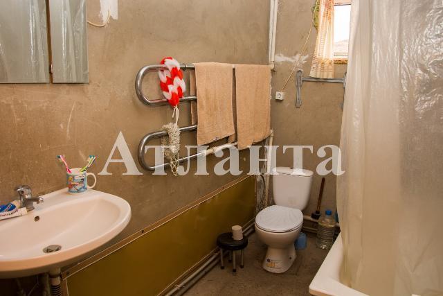Продается дом на ул. Новая — 75 000 у.е. (фото №2)