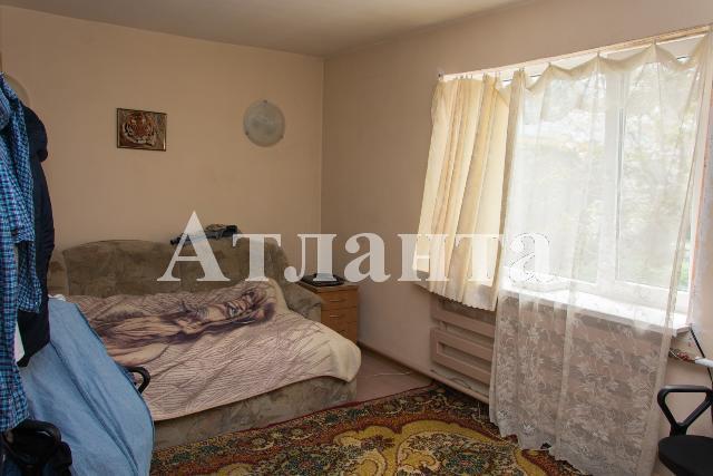 Продается дом на ул. Новая — 75 000 у.е. (фото №3)
