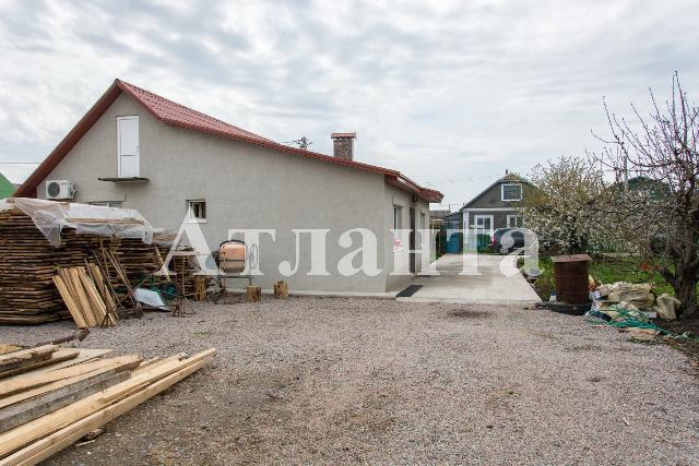 Продается дом на ул. Новая — 75 000 у.е. (фото №5)