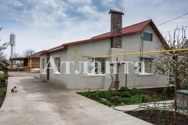 Продается дом на ул. Новая — 75 000 у.е. (фото №6)
