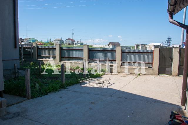 Продается дом на ул. Корабельная — 85 000 у.е. (фото №2)