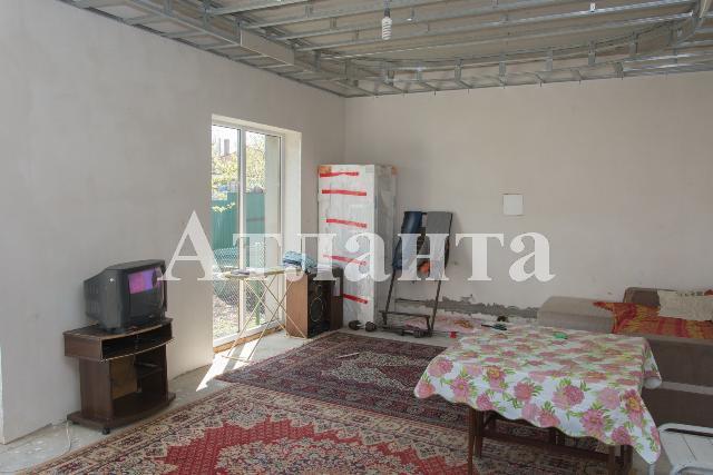 Продается дом на ул. Корабельная — 85 000 у.е. (фото №4)