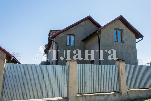 Продается дом на ул. Корабельная — 85 000 у.е. (фото №11)