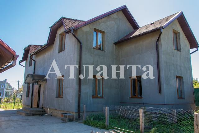 Продается дом на ул. Корабельная — 85 000 у.е. (фото №12)