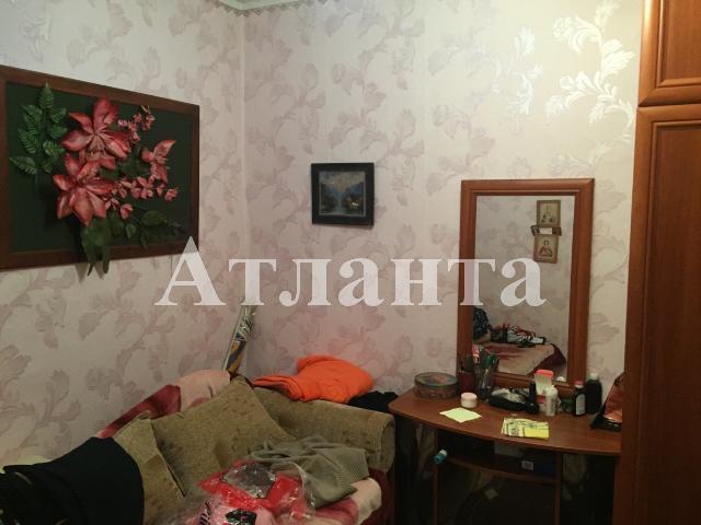 Продается дом — 28 000 у.е. (фото №4)