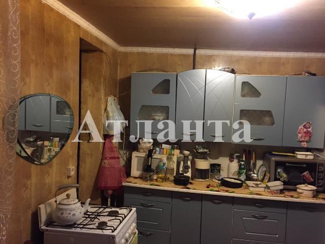 Продается дом — 30 000 у.е. (фото №5)
